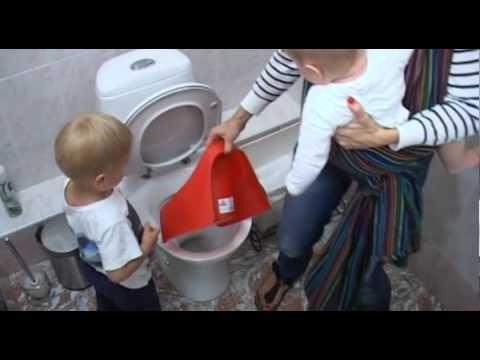 Vaikų virškinamojo trakto negalavimai