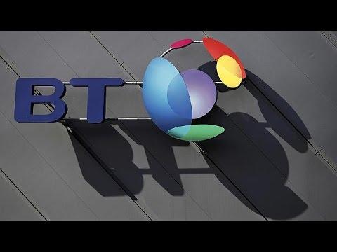 Μ. Βρετανία: £6 δισεκατομμύρια για superfast broadband και 4G – corporate