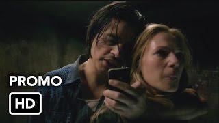 """Dallas 3x13 Promo """"Boxed In"""" (HD)"""