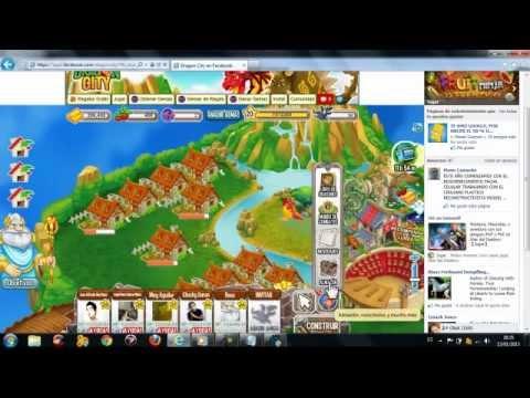 hack granjas infinitas en dragon city hack de dragon city