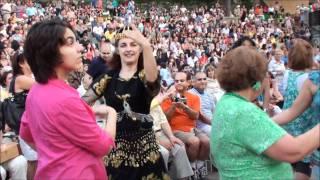 Canada, Toronto - Iranian Festival #10