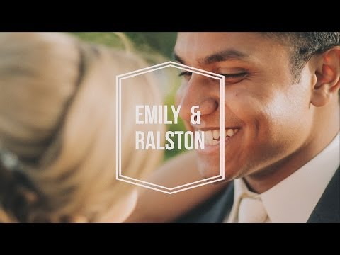 Forestry Films Wedding Video {Orange County Wedding Videographer}