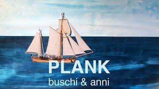 Buschi & Anni - Pequod