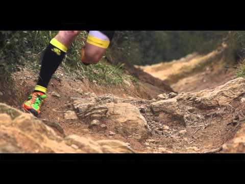 Trailrunning Team Vibram 2015 – PASSION