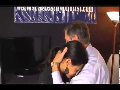 Hypnosis Shows - Comedy Entertainment -2014