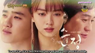 Video 6 BEST MOVIES THAT WILL MAKE YOU CRY(korean) MP3, 3GP, MP4, WEBM, AVI, FLV November 2018