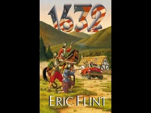 Diamond Times # 11-F_Ch. 22_1632_Ring Of Fire -Eric Flint_That Woman Is A Chooser Of The Living