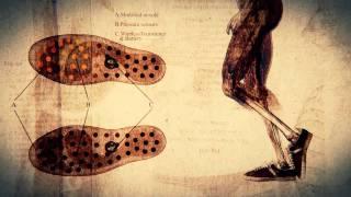 SurroGait Rx: Revolutionizing Diabetic Foot Care
