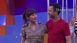 Video REPUBLIK SOSMED - Igun Baper Sama Polisi Imut (15/10/17) Part 2 MP3, 3GP, MP4, WEBM, AVI, FLV September 2018