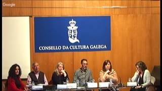Debate: Presente e futuro da Rocha Forte
