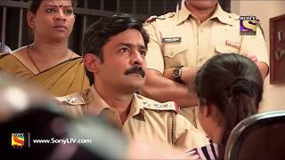 Nonton Crime Patrol Dial 100 - क्राइम पेट्रोल - The Missing Sisters Part 2 - Ep 539 - 12th July, 2017 Film Subtitle Indonesia Streaming Movie Download