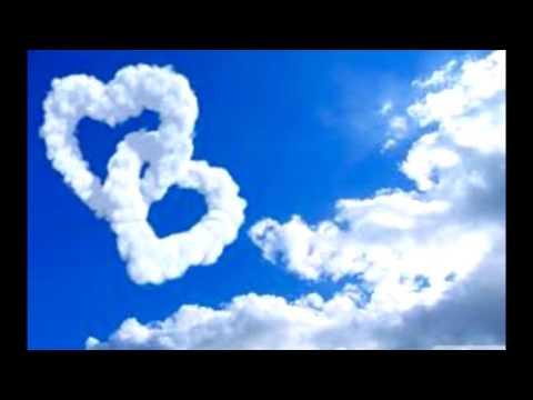 Моя любовь, моя мечта