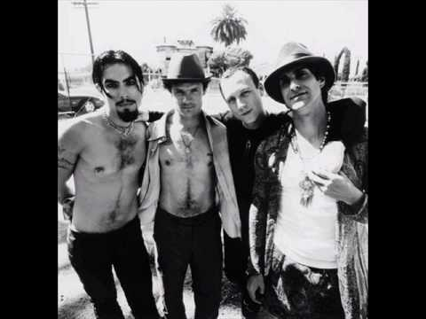 Suffer Some (2003) (Song) by Jane's Addiction