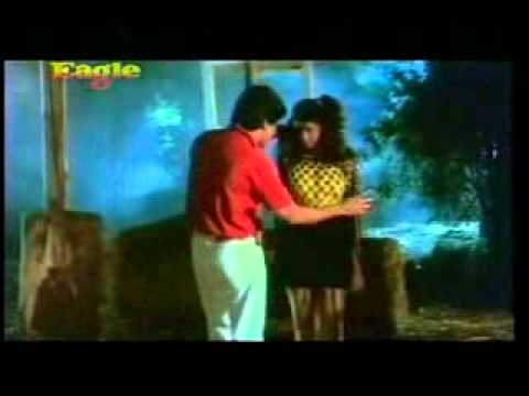 Video Tum ho agar saath mere ( udit narayan rare song) Film:Yuhi kabhi download in MP3, 3GP, MP4, WEBM, AVI, FLV January 2017