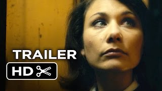 The Duke Of Burgundy Official Trailer 1  2015    Drama Movie Hd