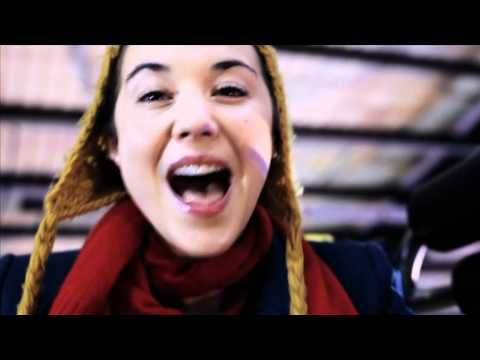 Lisa Hannigan - What'll I Do