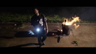 Don Trip Who rap music videos 2016