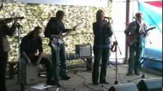 Video Porta 2010