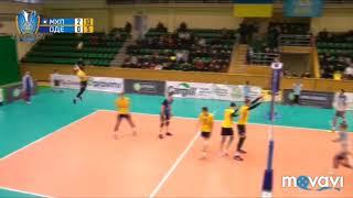 Highlights video - MHP Vinnitsa