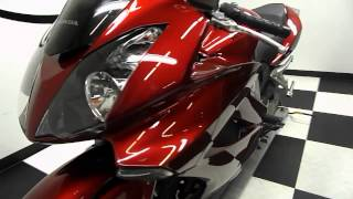 8. 2007 Honda VFR 800 Interceptor ABS - Used motorcycles for sale - Eden Prairie, MN