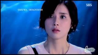Nonton Jual DVD Drama Korea I Hear Your Voice  [SMS/WA : 08562938548] Film Subtitle Indonesia Streaming Movie Download