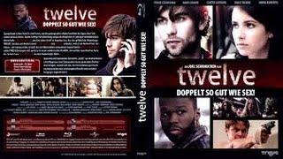 Nonton Twelve 2010 Full Mov  E Film Subtitle Indonesia Streaming Movie Download