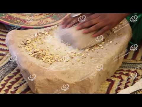 إعادة اشهار جمعية (ود الصالحين) في غات
