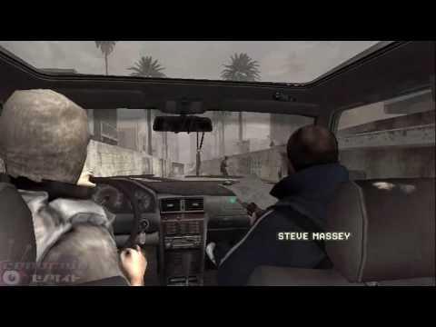 Call of Duty: Modern Warfare - Reflex Edition Videopreview Nr. 2