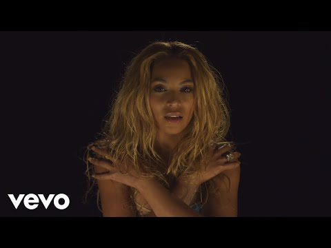 1. - Music video by Beyoncé performing 1+1. (C) 2011 Sony Music Entertainment.