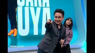 Video Makin Jago, Cinta Kuya Coba Sulap Ini Langsung Depan Uya Kuya   BAHAGIA CARA UYA Eps.15 (4/4) MP3, 3GP, MP4, WEBM, AVI, FLV Mei 2019