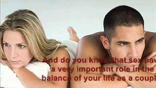 PremaStop: Natural Treatment To Stop The Premasture Ejaculation