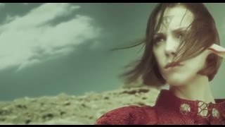 Nonton Garm Wars The Last Druid   Sountrackmovie Film Subtitle Indonesia Streaming Movie Download