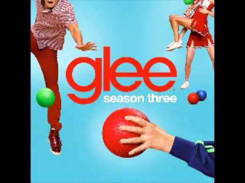 Never Can Say Goodbye - Glee [Full]