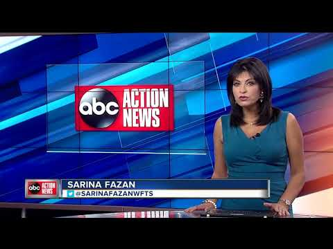ABC Action News on Demand | May 20th, 6:30pm