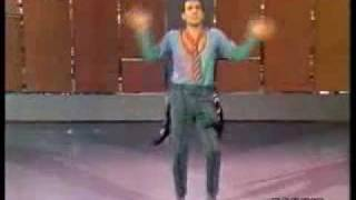 Adriano Celentano - Susana