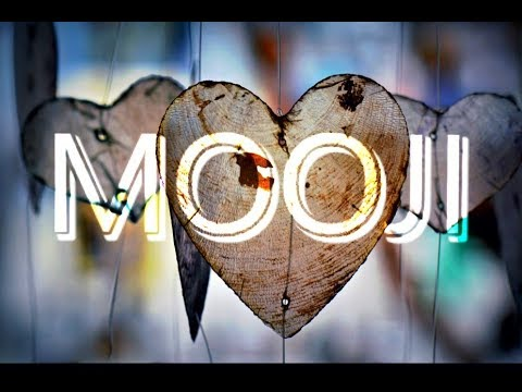 Mooji Audio: Blessed Are You Who's Person is Not Working