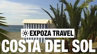 Costa del Sol Spain  city photos gallery : Costa del Sol Travel Guide