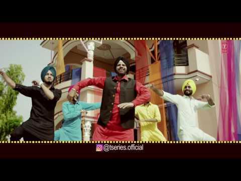 Jija Kive Tik Sakda | Punjabi Video Song | Bindy B