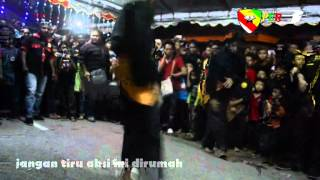 Video awie bersilat MP3, 3GP, MP4, WEBM, AVI, FLV Agustus 2019