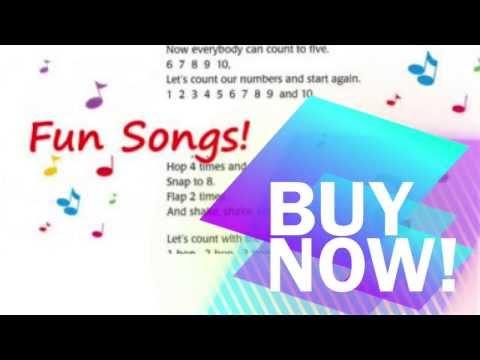 https://www.youtube.com/watch?v=KahAXgngQ7M