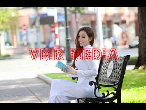 Nonstop - Việt Mix 2015 - Em Của Ngày Hôm Qua - Thu Cuối