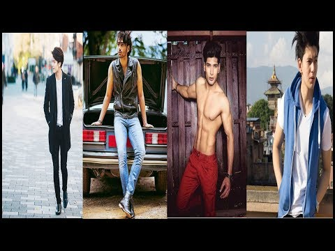 Video Top 10 Most Handsome Actors of Nepal 2018 download in MP3, 3GP, MP4, WEBM, AVI, FLV January 2017