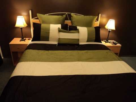Sai Motels - Greenlane Auckland - Hotel in Auckland, New Zealand