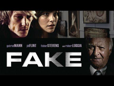 Fake (2010) - Full Movie