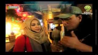 Video Shila Amzah on Galaksi TV9 01052015 MP3, 3GP, MP4, WEBM, AVI, FLV Agustus 2018