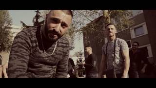Song prod. by Baby Brown Entertainment Video prod. by Mino Download MP3: http://www93.zippyshare.com/v/FjDelWPr/file.html Amnesya Libanon Facebook: ...