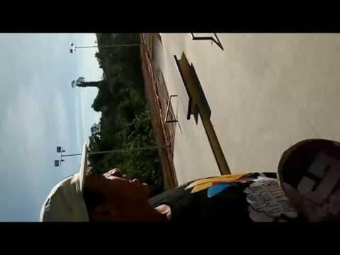 role de skate em socorro sp