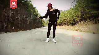 Dj Capten Cantik Remix - Pacarku Kau Di Mana Full Bass HD