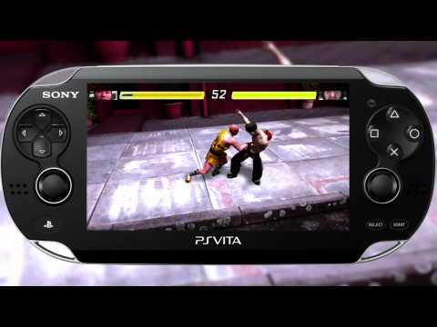 psvita smart as e3 - http://www.entertainment-focus.com/games/trailers.
