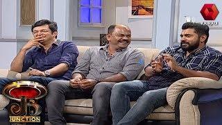 Video JB Junction : Nivin Pauly, Roshan Andrews & Sanjay About Kayamkulam Kochunni | 19th October 2018 MP3, 3GP, MP4, WEBM, AVI, FLV Oktober 2018